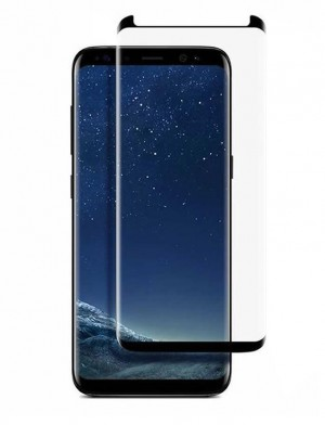 Samsung S8-Plus Glass