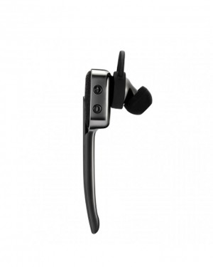 Space Wireless Bluetooth X3 Headset