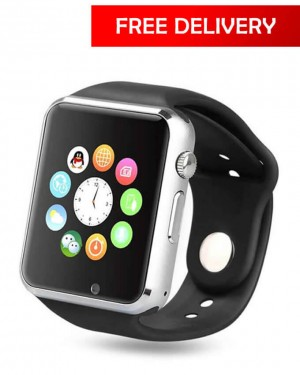 79245d963 Buy Android Supported Smart Watches at Less Price Online in Pakistan