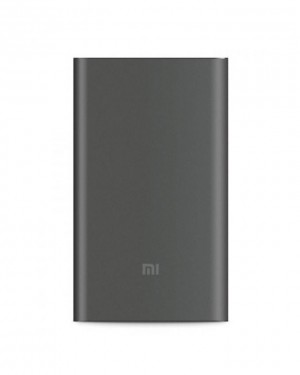 Xiaomi TypeC 10000mAh Power Bank
