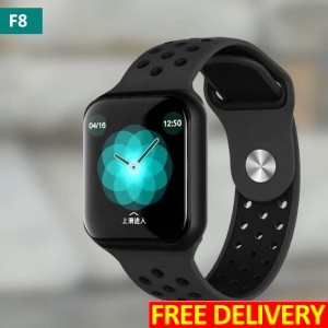 F8 Watch Price in Pakistan