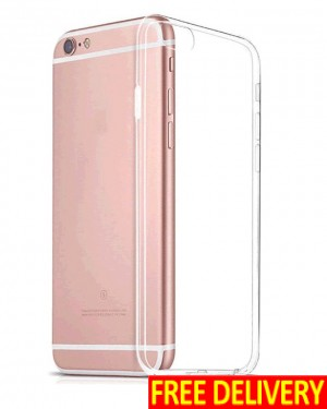 iPhone6 HD Cover