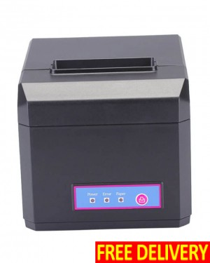 Thermal Bluetooth Printer - HOIN