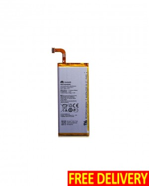 Huawei P6 High Quality Battery