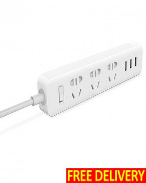 MI Power Socket
