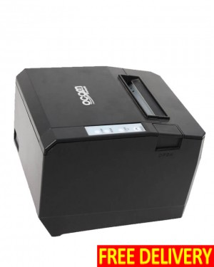 OCOM Thermal Printer