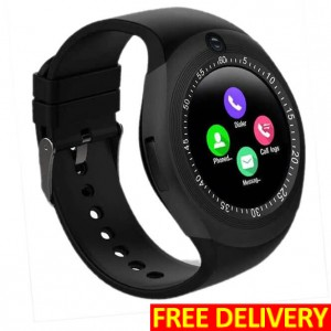 Mobile Watch Y1