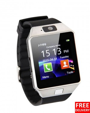 SIM Supported Watch
