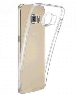 Samsung S7 Edge Mobile Cover