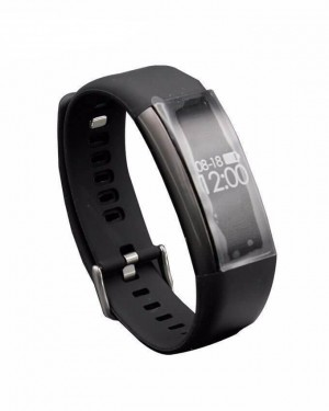 Getiit Pulse Watch