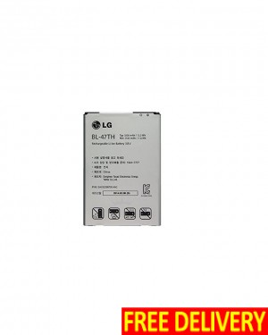 LG G-Pro2 Mobile Battery
