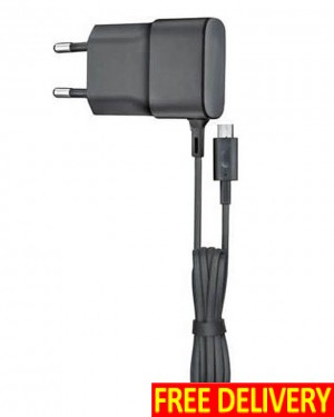 Microsoft Nokia Charger