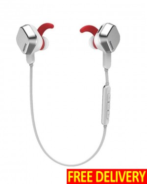 Bluetooth Earphone Original