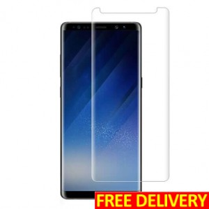 Galaxy Note 8 Glass Protector
