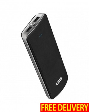 16000mAh Signature Series Power Bank