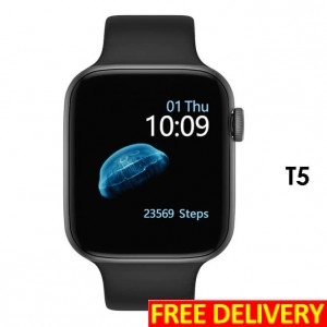 T5 Watch price in Pakistan
