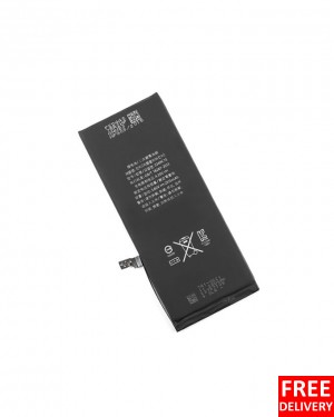 iPhone6-Plus High Quality Battery