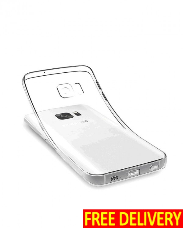 Samsung Note5 Cover