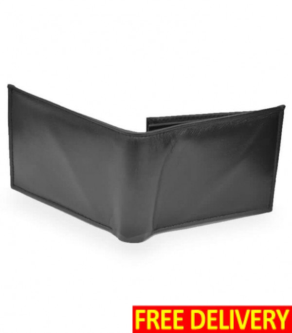 Wallet - Easy to Carry