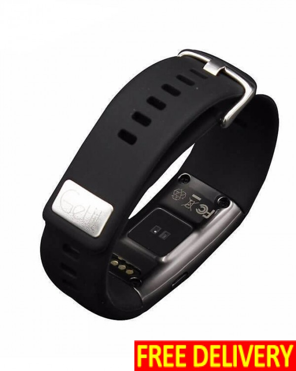 Fitness Band Online