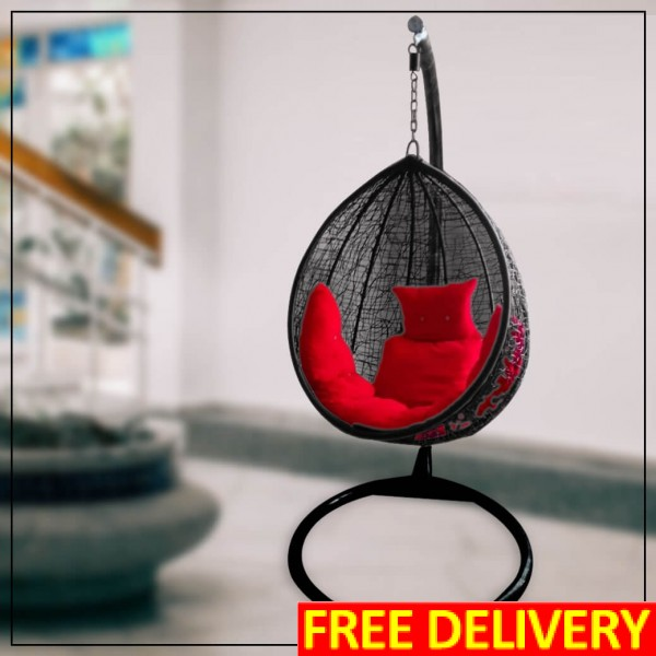 Buy Swing Jhoola In Pakistan Best Price Doortodoor