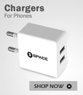 Mobile Phone Chargers